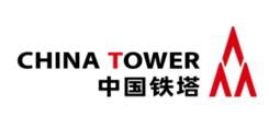中国铁塔股份有限公司